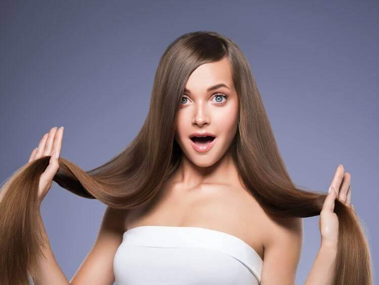 6 סיבות לנסות תוספות שיער